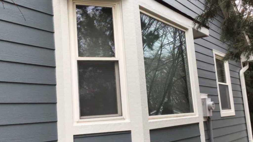 Top James Hardie Fiber Cement Siding Company Kansas City Blue Springs Siding and Windows