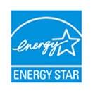 energystar-2-5af09a7112157