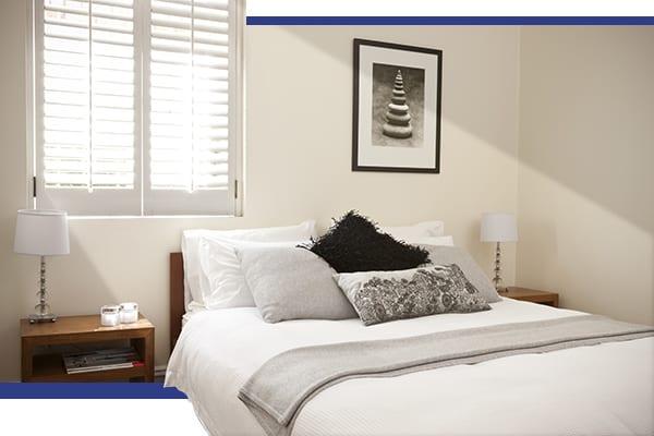 Best double hung windows kansas city blue springs siding and windows 01