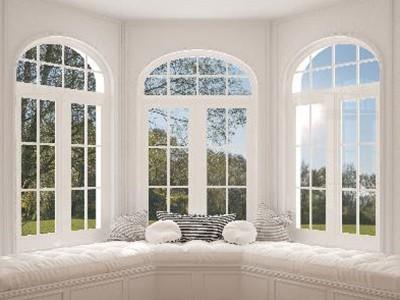 Best bay bow windows in kansas city blue springs siding and windows 01