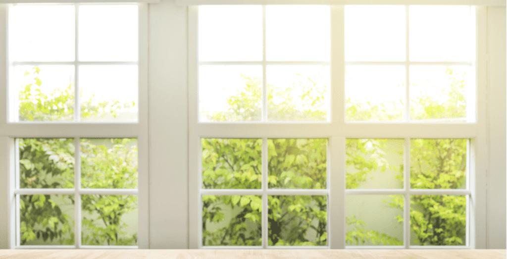Best Energy Efficient Windows for Homes Kansas City Blue Springs Siding & Windows