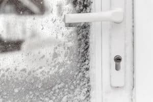 Best Doors for Winter Kansas City Blue Springs Siding & Windows