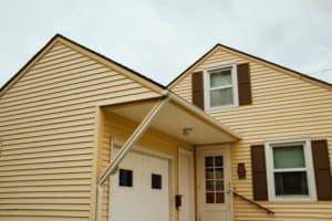 Best Siding Contractor Kansas City Blue Springs Siding & Windows
