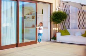 Best Sliding Doors for Homes Kansas City Blue Springs Siding & Windows