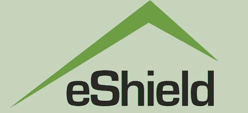 eshield-logo