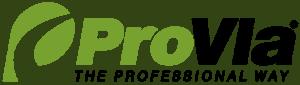 ProVia Door Contractor Kansas City