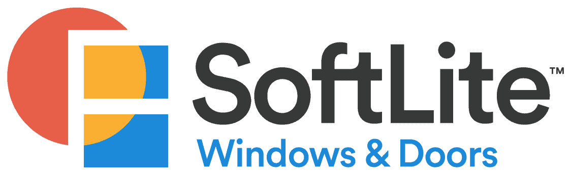 SoftLite Windows & Doors Dealer Kansas City