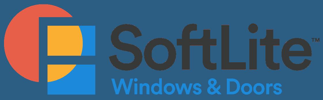 SoftLite Windows & Doors Dealer Kansas City