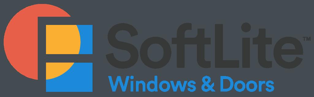 SoftLite Windows & Doors Dealer Kansas City MO Blue Springs Siding & Windows