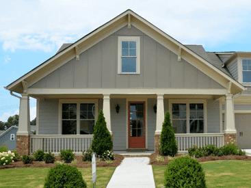 Best Window & Door Company Kansas City Blue Springs Siding & Windows