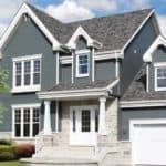Best James Hardie Siding Contractor Kansas City Blue Springs Siding & Windows