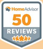 Blue Springs Siding & Windows Home Advisor 50 Reviews