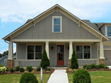 Best Window Company Kansas City Blue Springs Siding and Windows