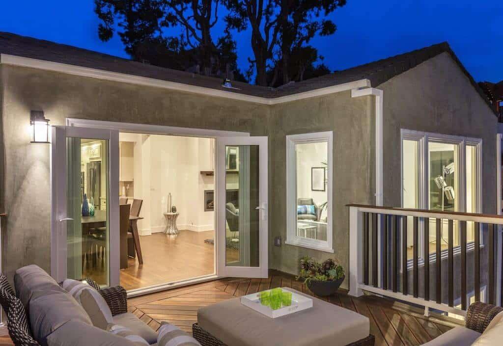 Best hinged patio doors kansas city blue springs siding and windows 1024