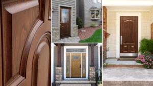 Top Provia Doors Kansas City Blue Springs Siding and Windows